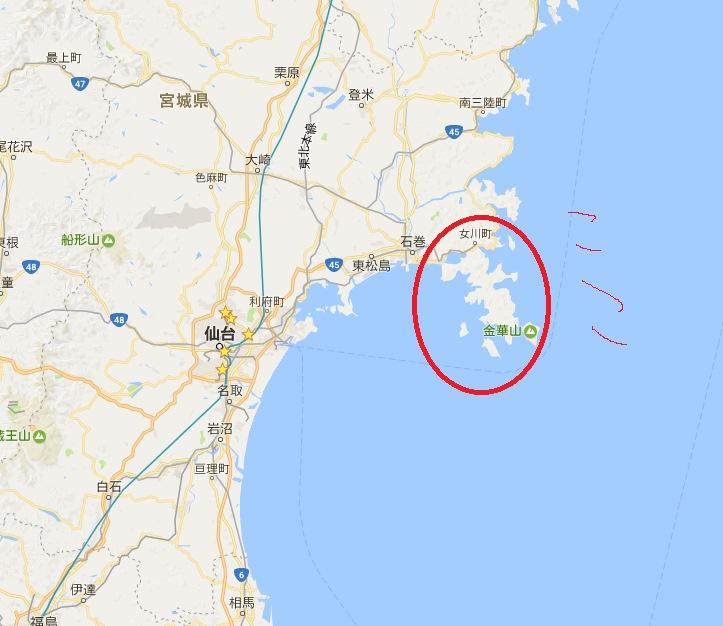 f:id:sujiniku5150:20170320184711p:plain