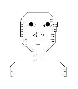 f:id:sujiniku5150:20170715211608g:plain