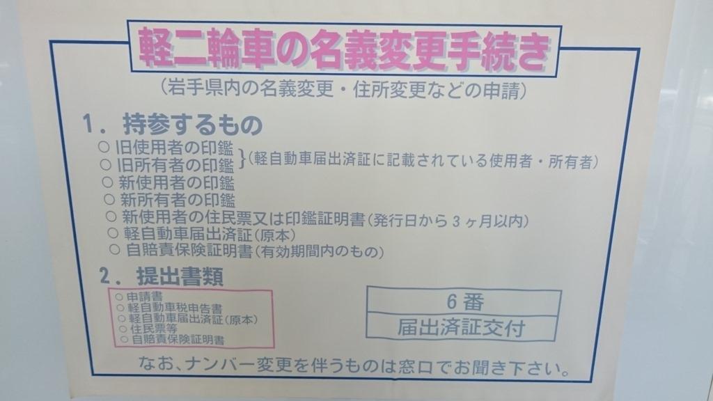 f:id:sujiniku5150:20171013213404j:plain