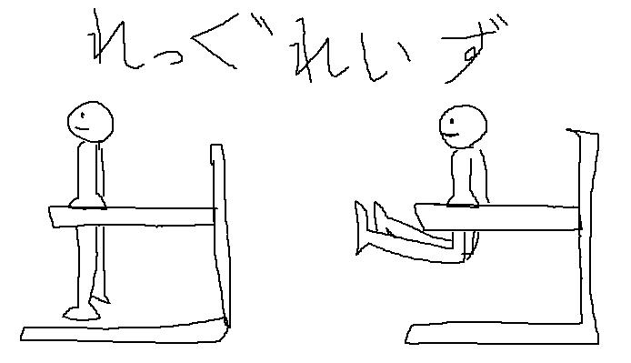 f:id:sujiniku5150:20190728220338p:plain