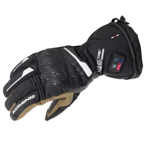 EK-215-Dual-Heat-Protect-E-Gloves