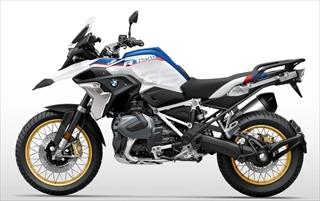 BMW:R1250GS