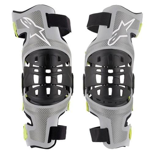 bionic7